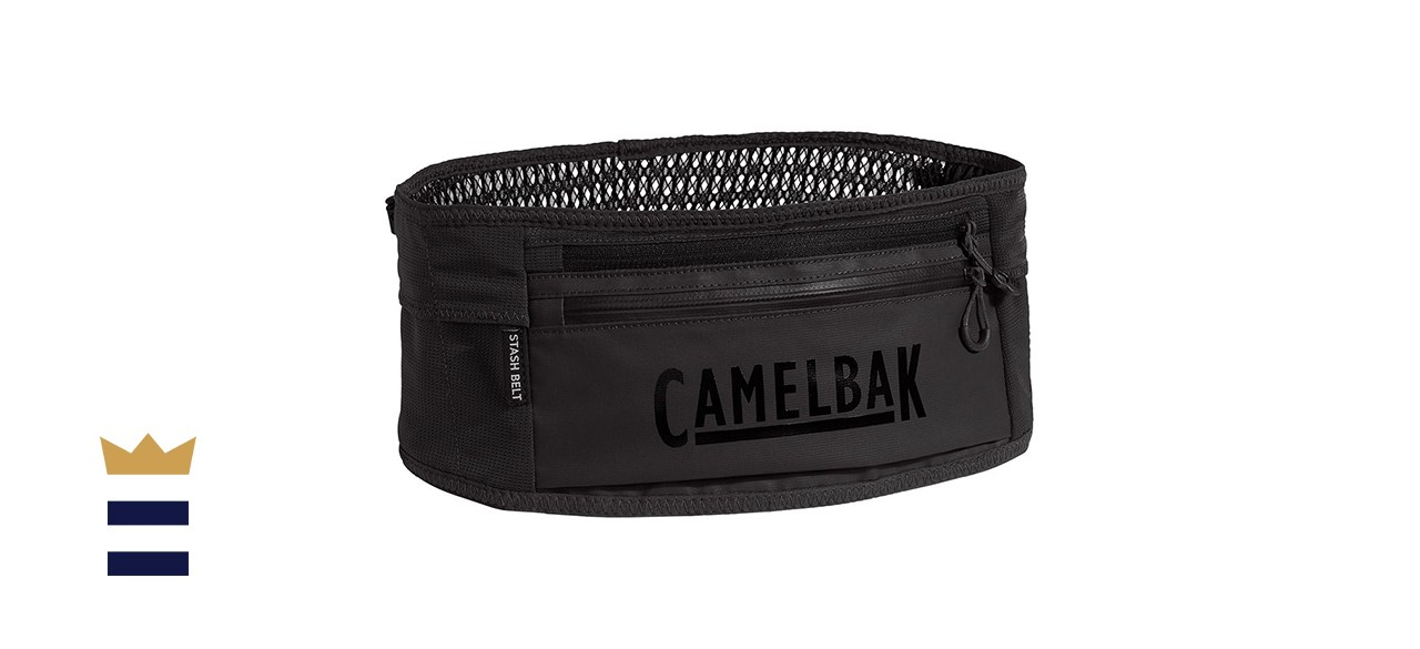 Camelbak Stash Belt.