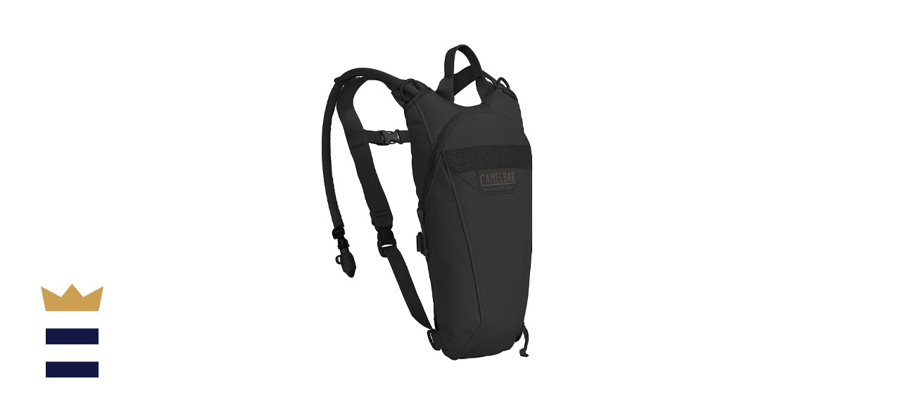 CamelBak ThermoBak Hydration Pack with 100oz