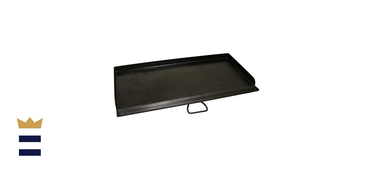 Camp Chef Griddle Cooking Accessory