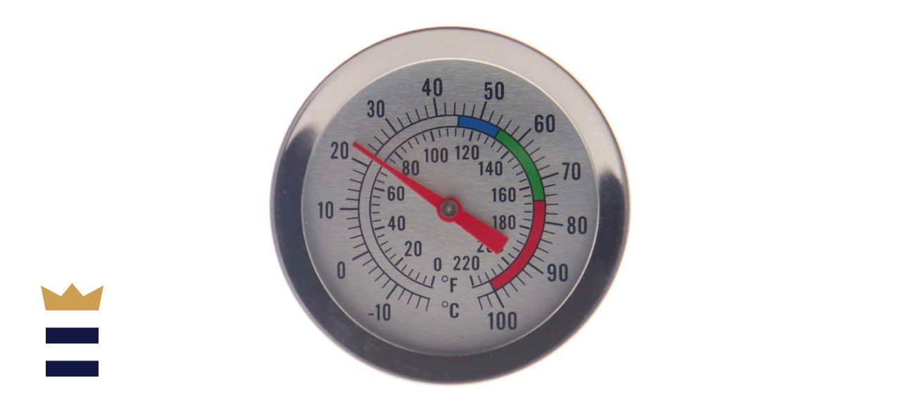Candle Thermometer for Candle Making