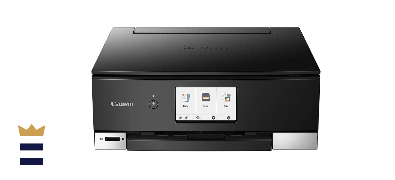 Canon TS8320 All-In-One