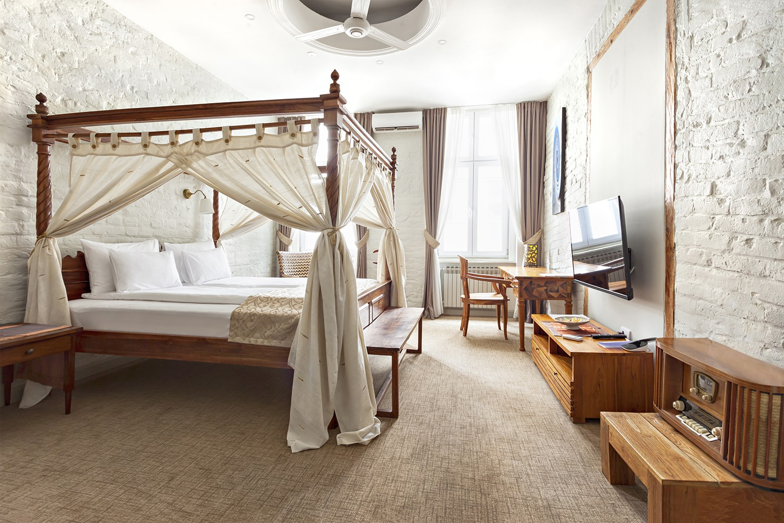 canopy beds4