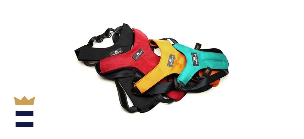 Car Safety Dog Harness