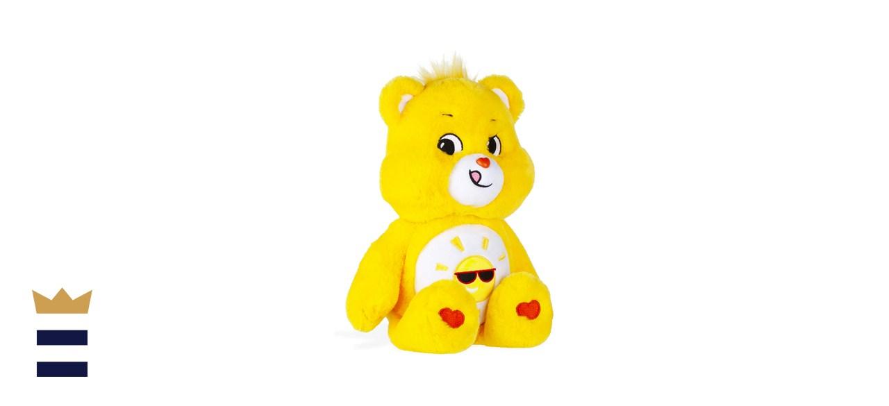 Care Bears 14 Inch Stuffed Toy