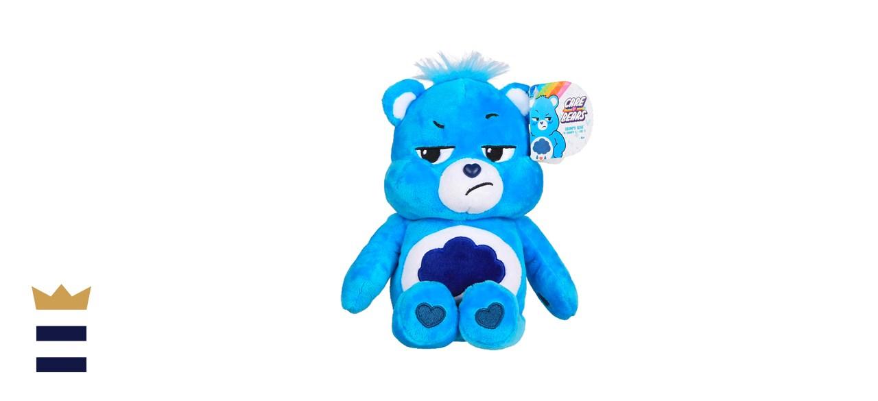 Care Bears 9 Inch Bean Plush