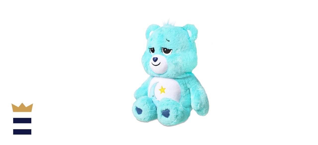 Care Bears Bedtime Bear Stuffed Animal