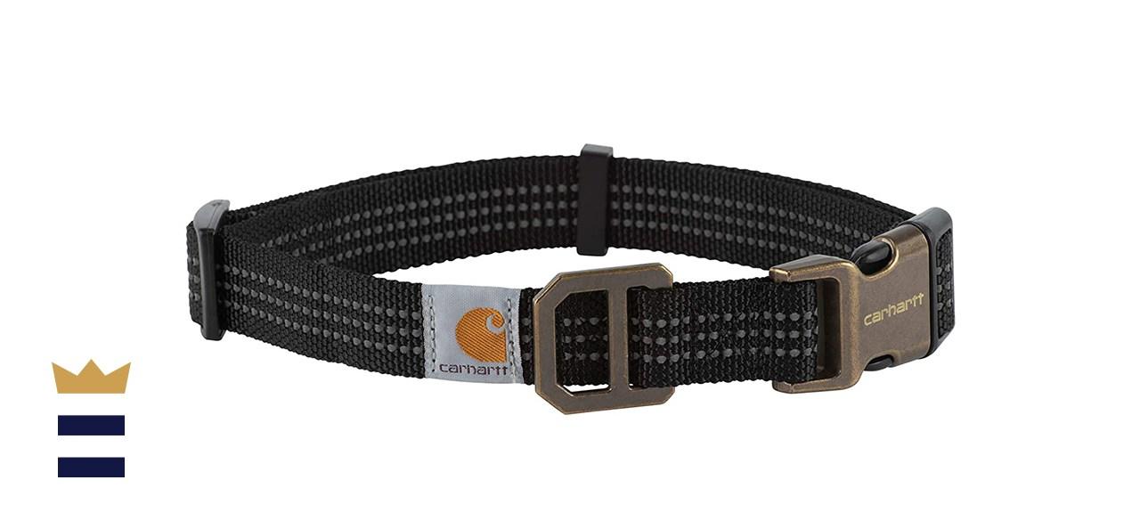 Carhartt Fully Adjustable Webbing Collar