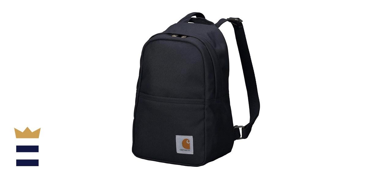 Carhartt Mini Backpack