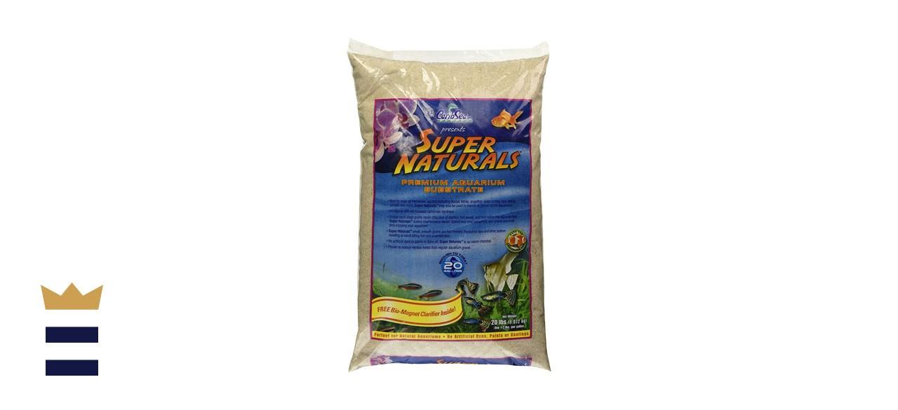 CaribSea Super Naturals