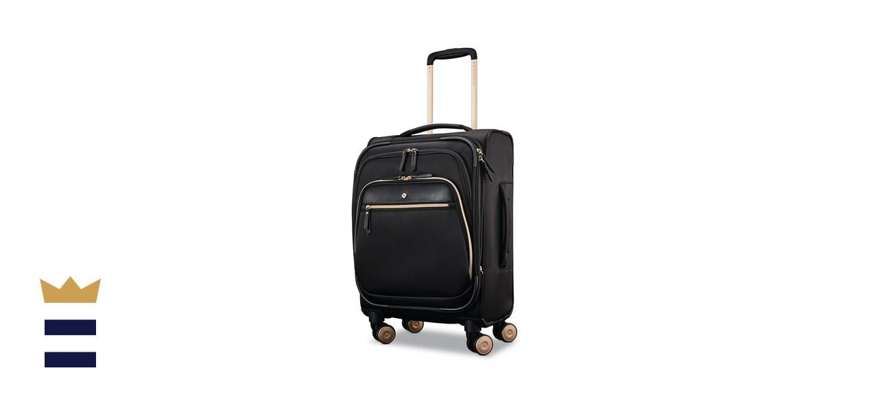 Samsonite Mobile Solutions Spinner Luggage