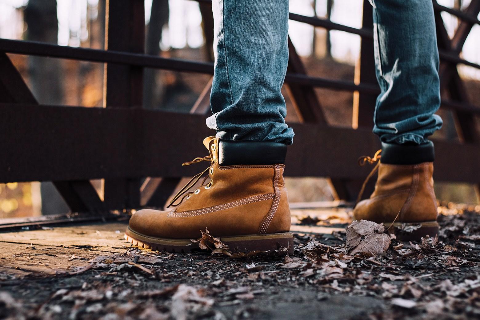 Carthartt men's boots3