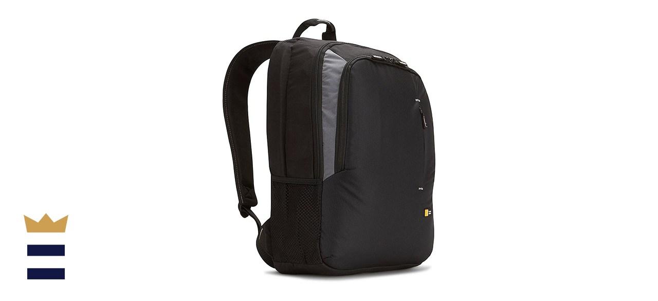 Case Logic Value 17-Inch Laptop Backpack