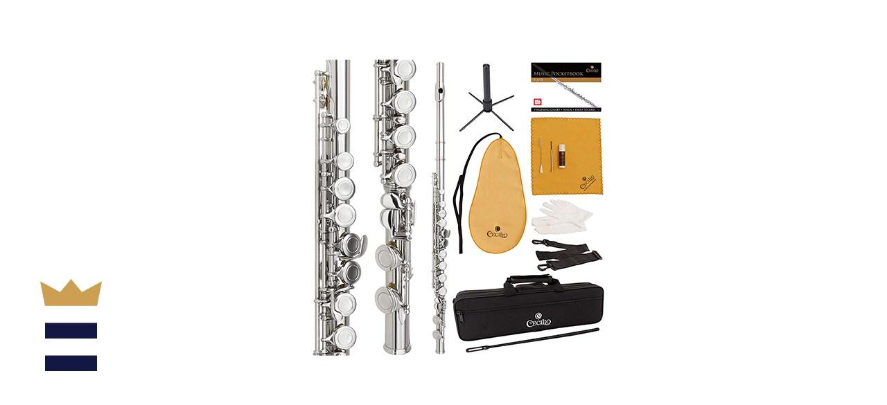 Cecilio Student Flute