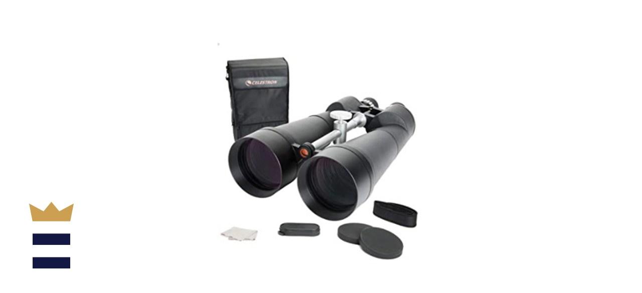 Celestron Skymaster 25x100 Astro Binoculars
