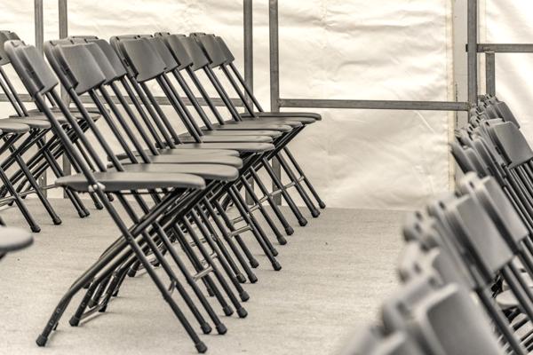 foldingchair3