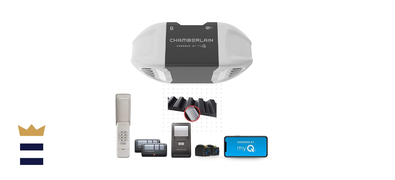 Chamberlain B2405