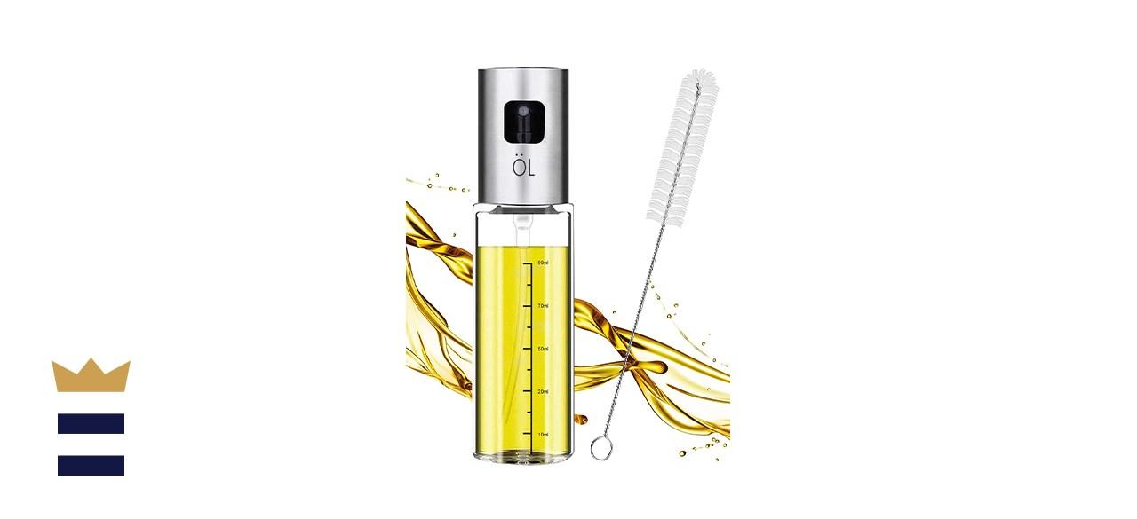 Chaungsixx Olive Oil Sprayer