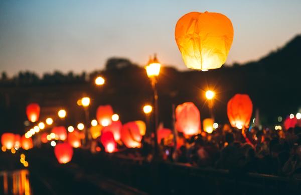chinese sky lantern3