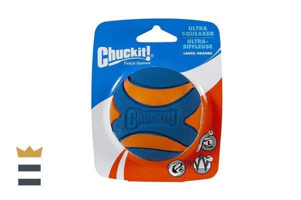 Chuckit Launcher