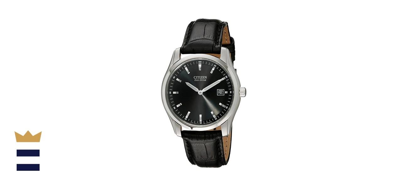 Citizen AU1040-08E Eco-Drive Corso Quartz Men's Watch