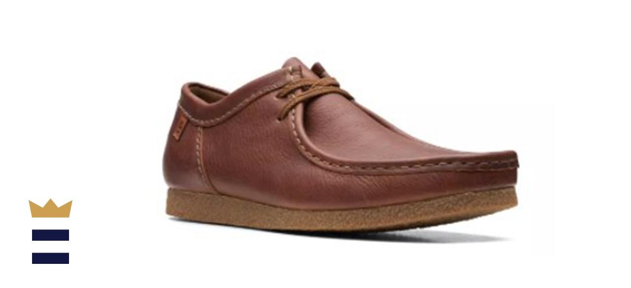 Clarks Men's Shacre II Run Shoes