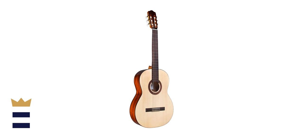 Cordoba C5 SP Classical Acoustic Nylon String Guitar
