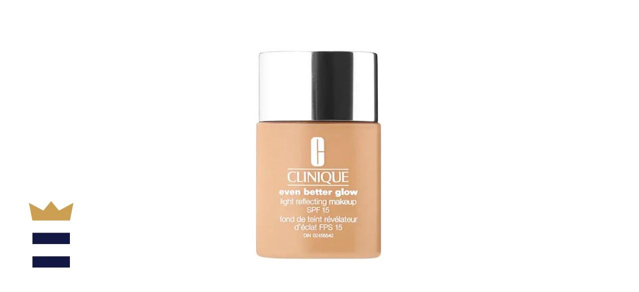 Clinique Even Better Glow Light Reflecting Makeup