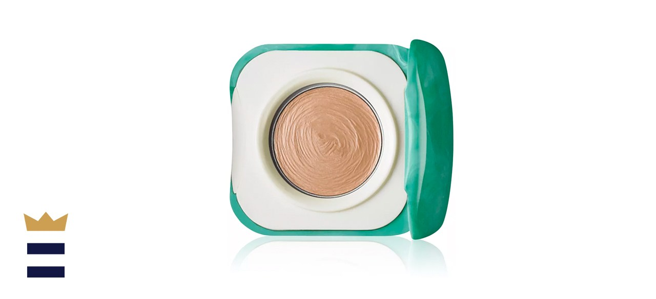 Clinique Touch Base for Eyes Eyeshadow Primer