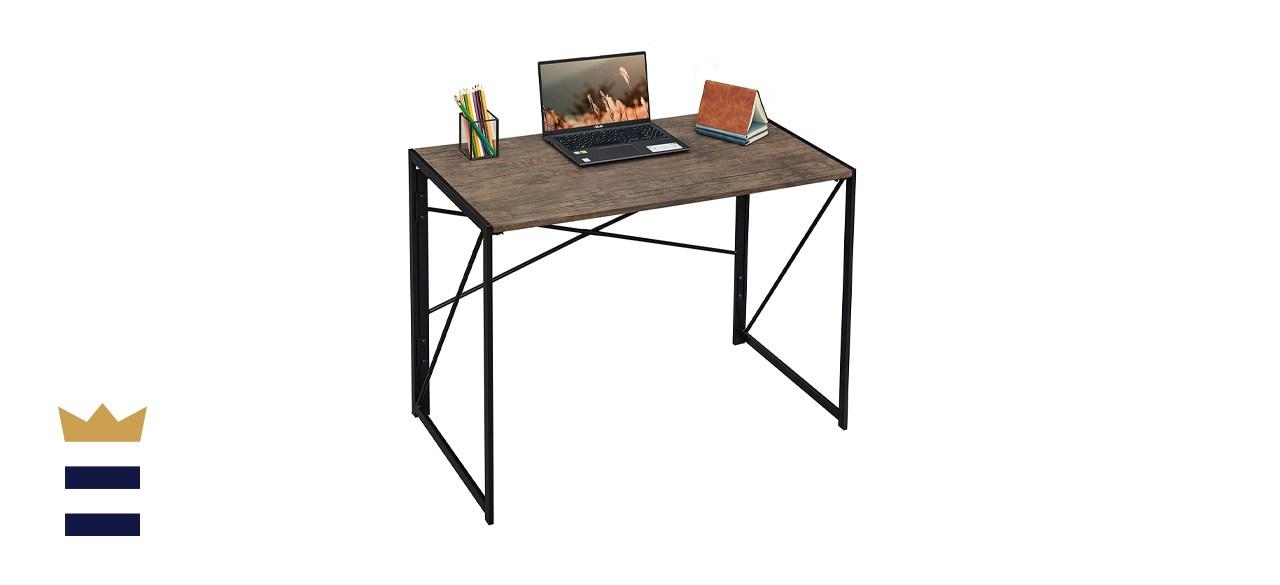 Coavas Folding Desk