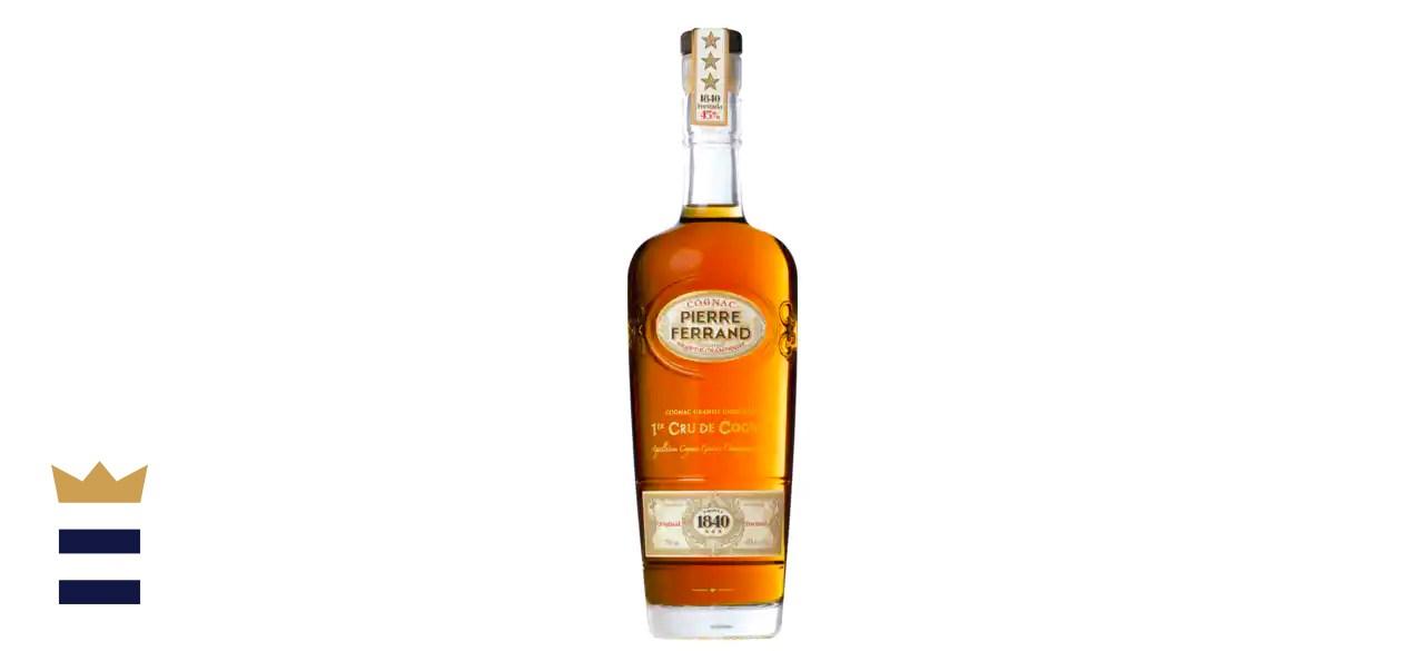Pierre Ferrand 1840 Grand Champagne