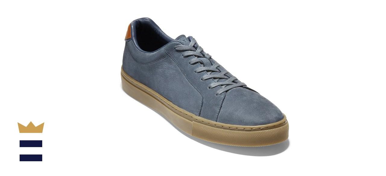 Cole Haan Men's Grand Series Jensen Sneaker