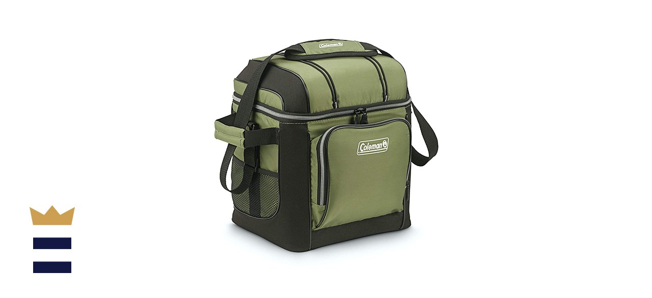 Coleman 30 Can Cooler