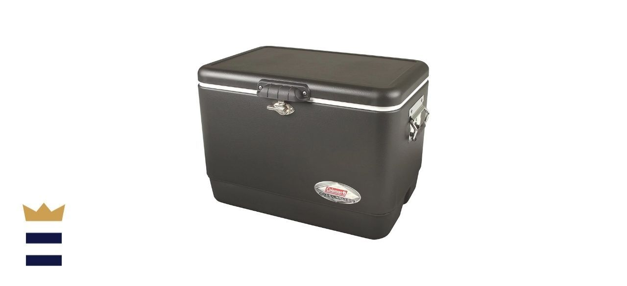 Best coolers of 2020