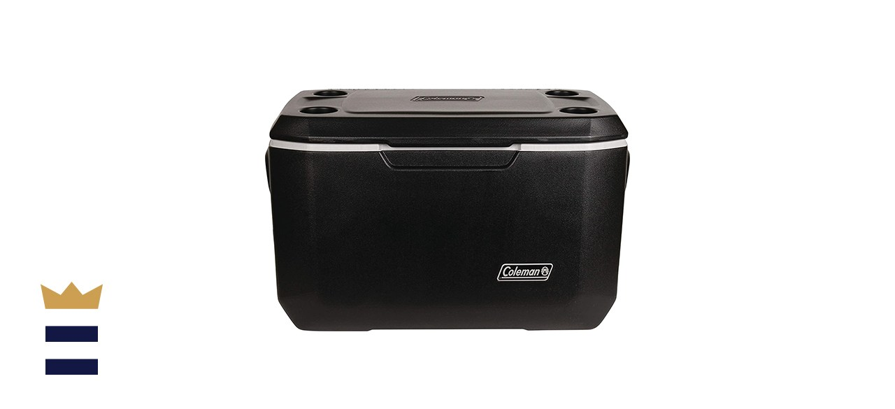 Coleman Xtreme 5 Day Cooler