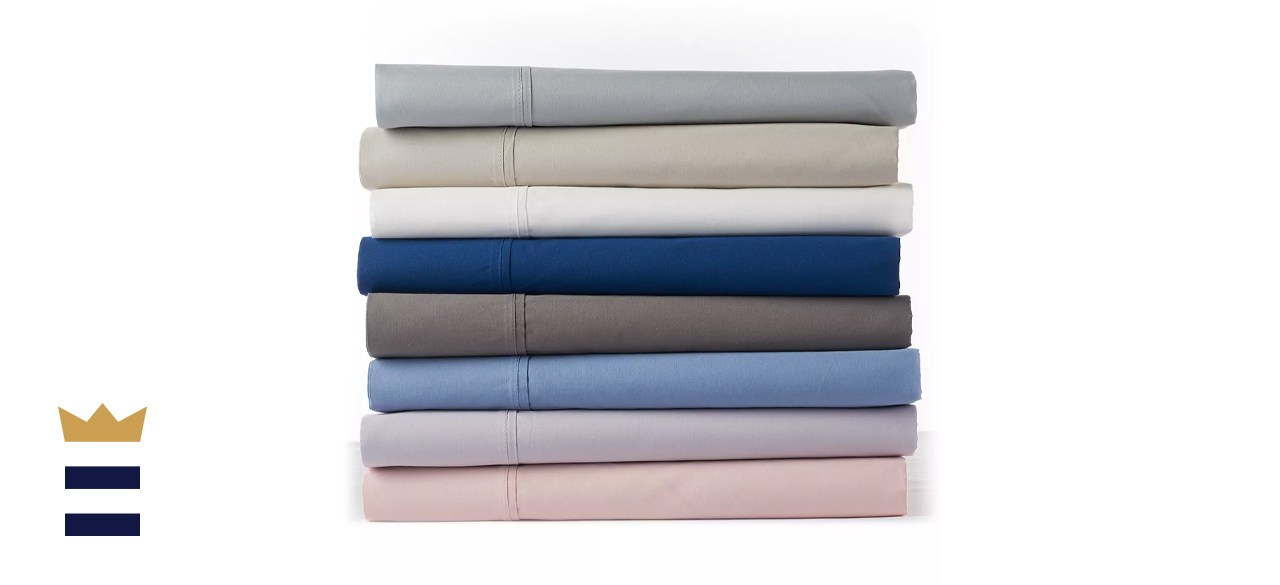 Columbia Cooling Sheet Set
