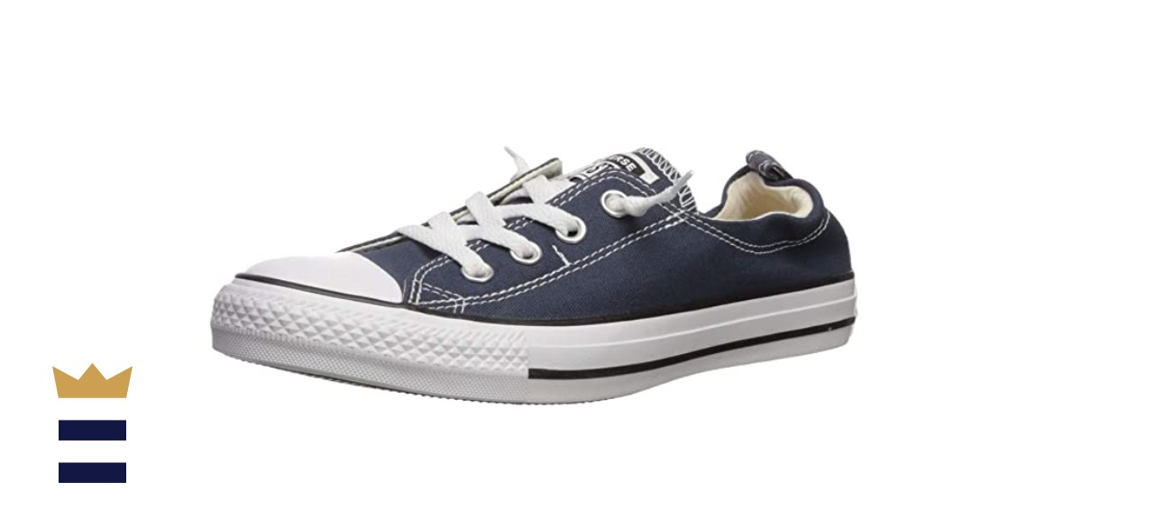 Converse Women's Chuck Taylor All-Star Shoreline Sneaker