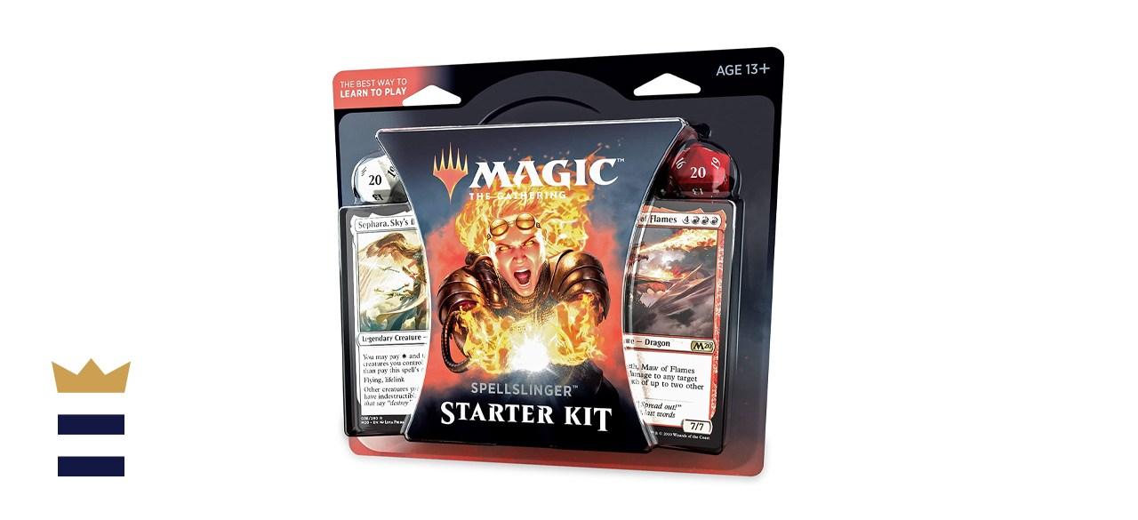 Core Set 2020 Spellslinger Starter Kit