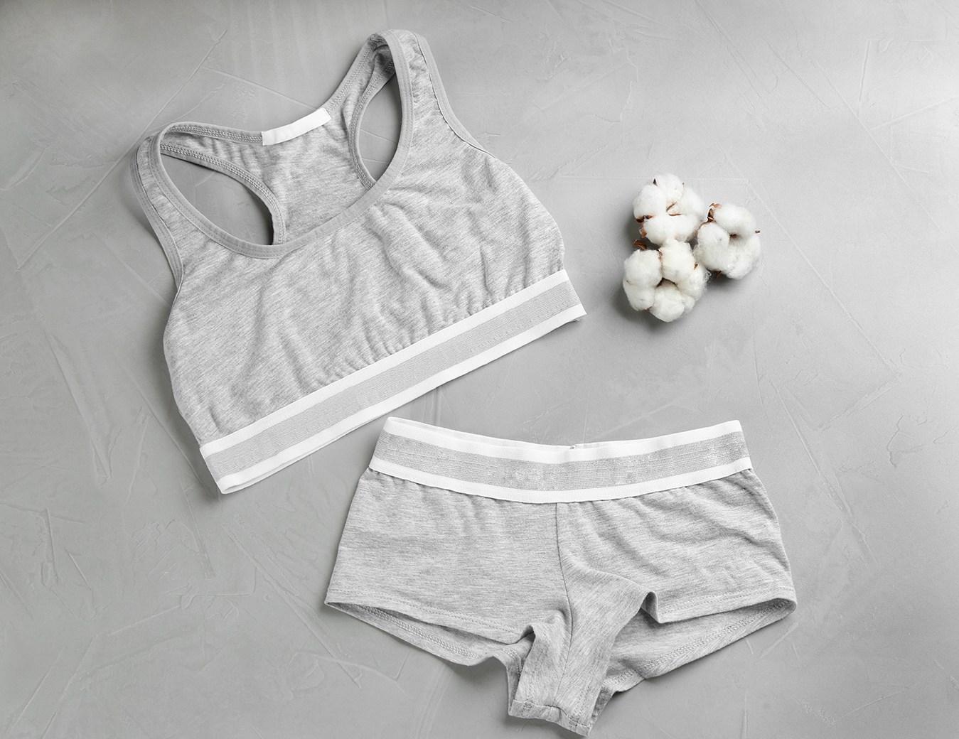 cotton underwear for women3