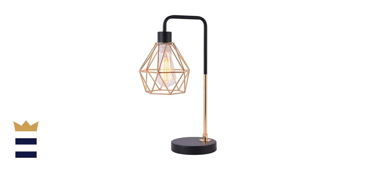 COTULIN Bedside Table Lamp