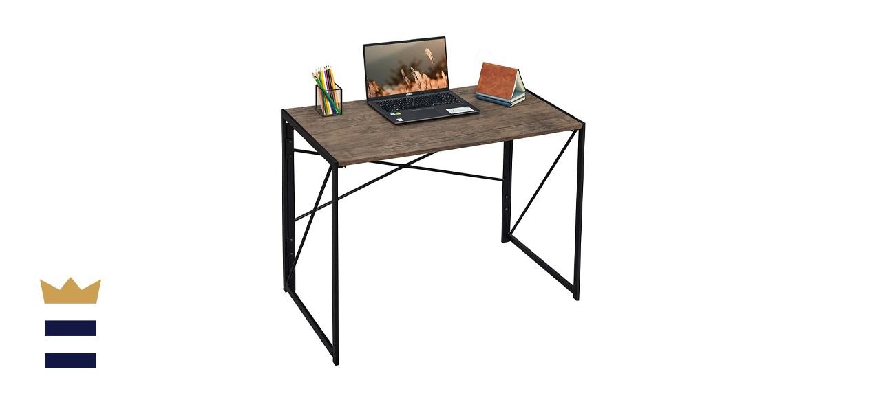 Covas Folding Desk