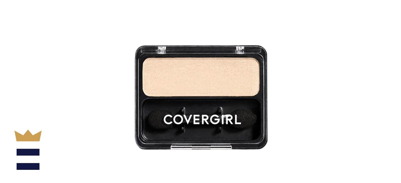 CoverGirl Eye Enhancers Shadow