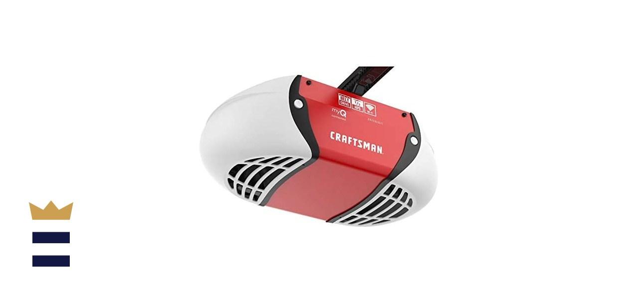 Craftsman CMXEOCG571