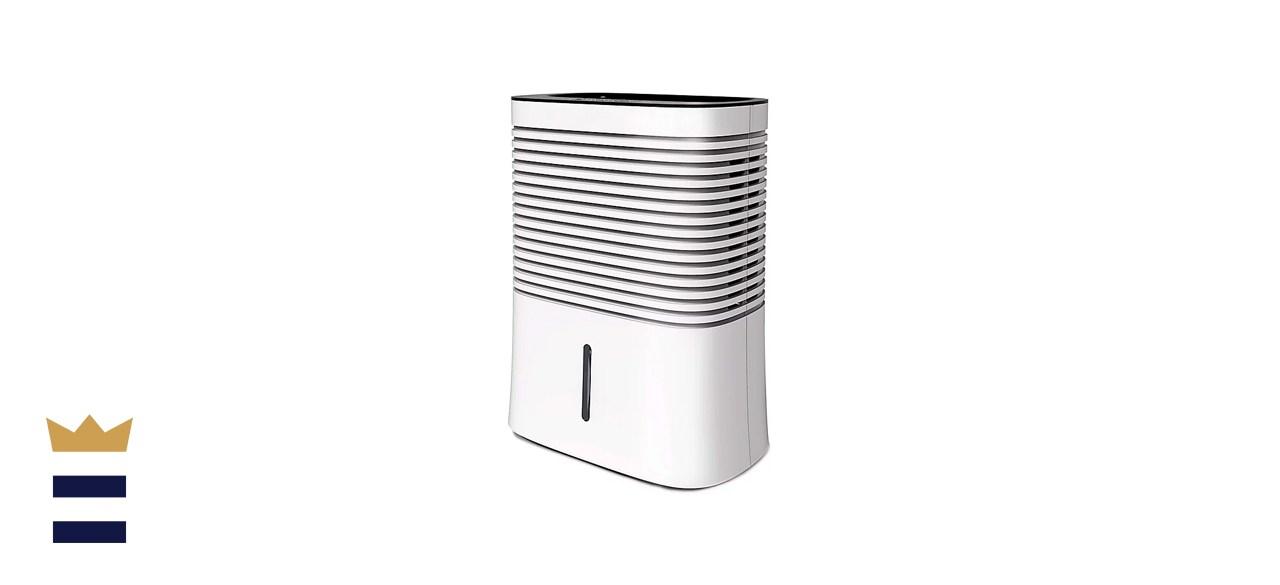 CRANE Portable Dehumidifier
