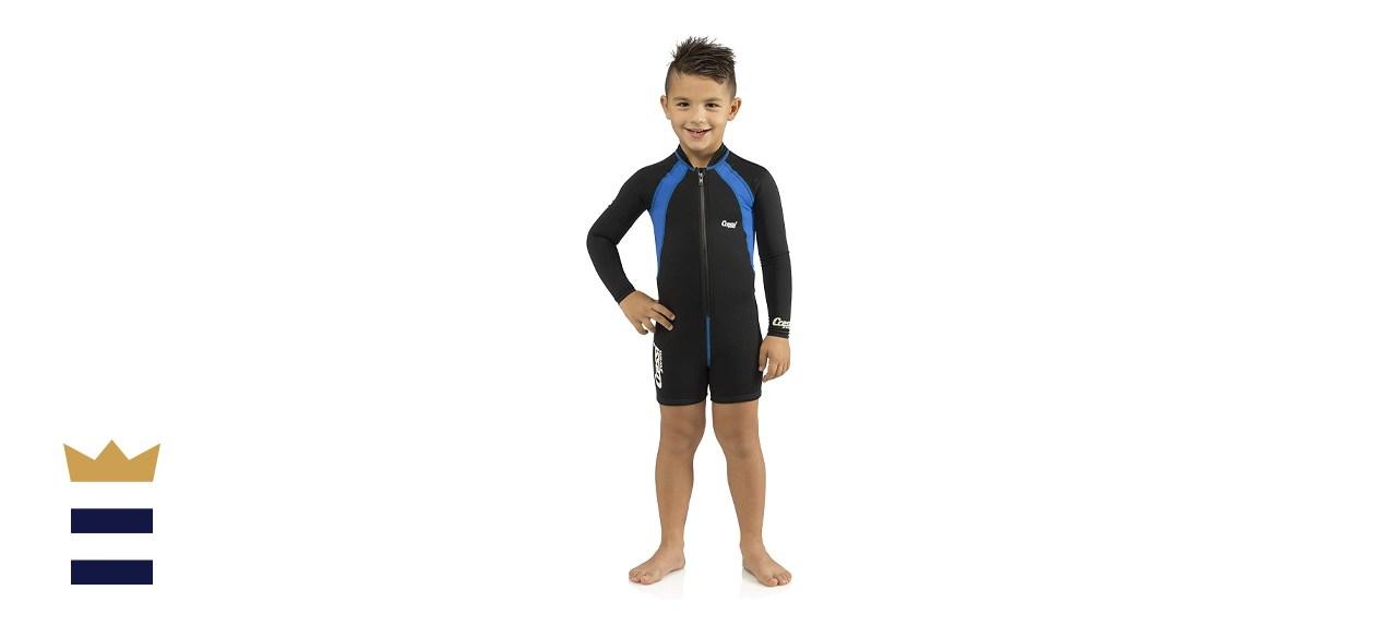 Cressi Kids Swimsuit