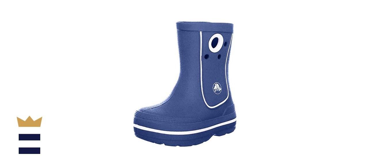 Crocs Crocband Jaunt Unisex Boots