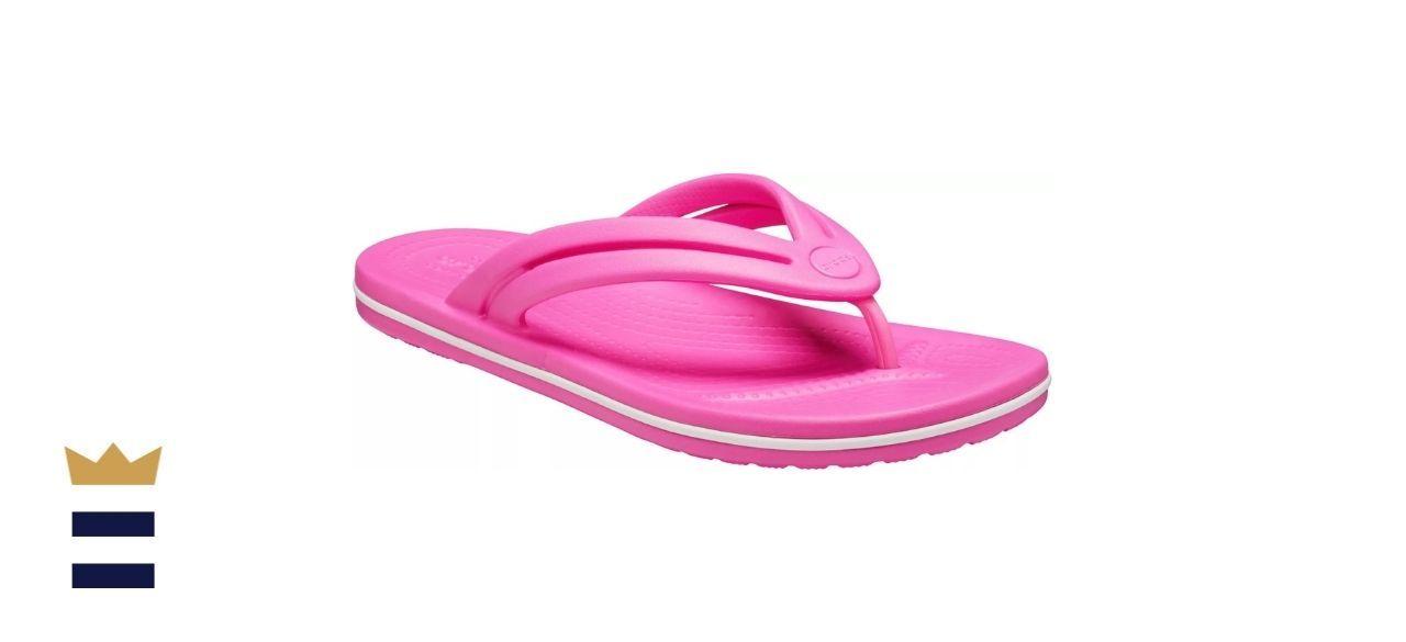 Crocs Unisex Crocband Flip flops