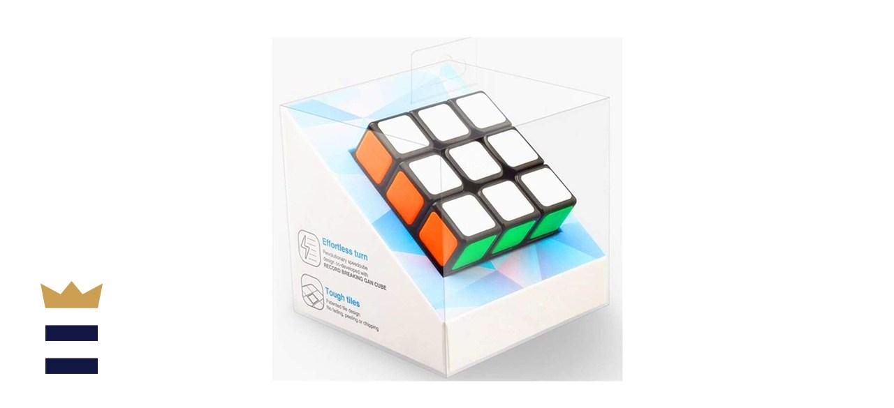 CuberSpeed Rubik's Cube