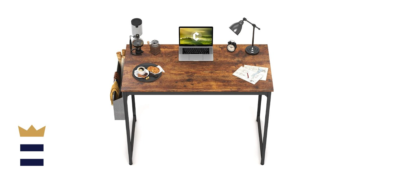 Cubi Cubi Study Computer Desk
