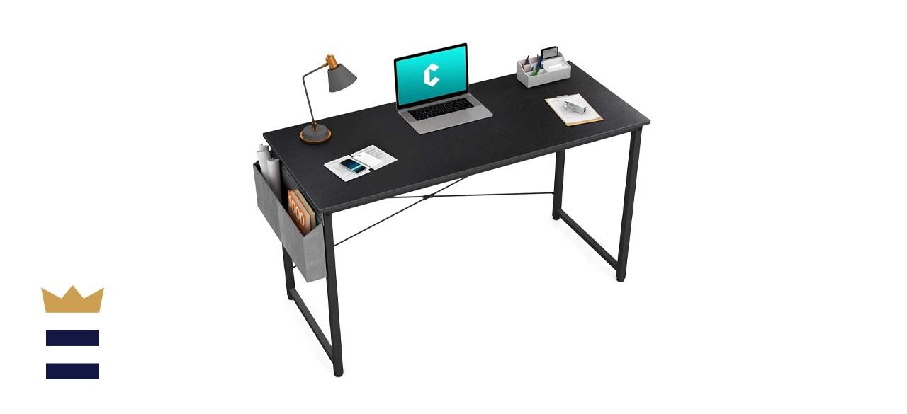Cubiker Computer Desk