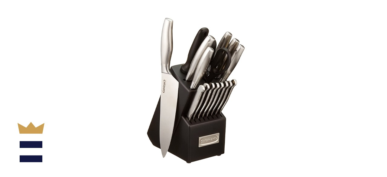 Cuisinart Artiste Collection Culinary Set